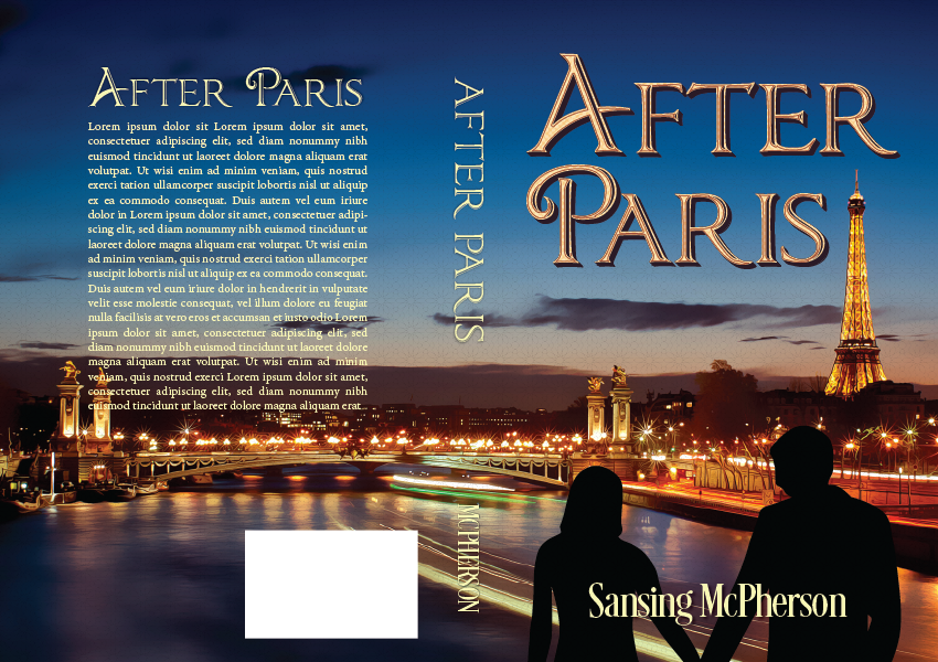 after-paris-cover