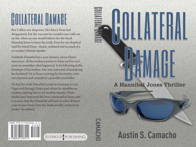 collateral-damage-cover4