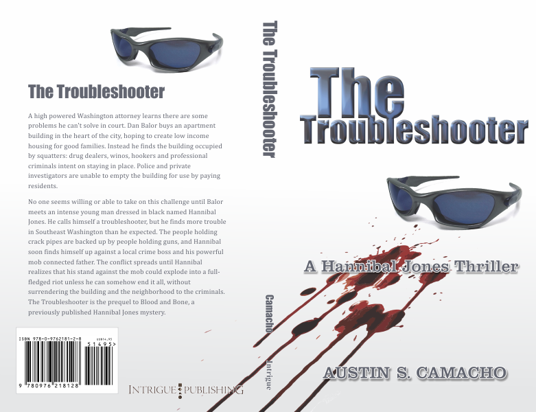 troubleshooter-cover-design