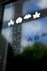Client: Eleven Madison Park